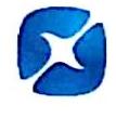 福建海峡银行股份有限公司三明分行 最新采购和商业信息