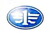 上海茂磊货物运输有限公司 最新采购和商业信息