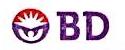 汕头市捷盛贸易有限公司 最新采购和商业信息