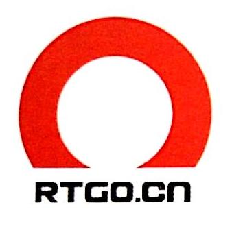 北京融通千向科技有限公司 最新采购和商业信息