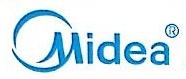 厦门美恒净水设备有限公司 最新采购和商业信息