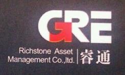 上海睿通资产管理有限公司 最新采购和商业信息