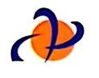 上海贤旬汽车销售有限公司 最新采购和商业信息