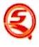 南京双琪物流有限公司 最新采购和商业信息