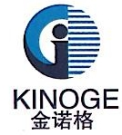 大连金诺格工业科技有限公司