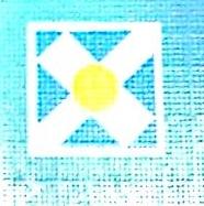 宁夏中辉电子技术有限公司 最新采购和商业信息