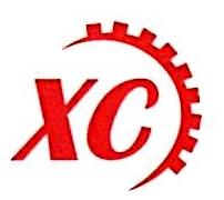 希兹机械设备(上海)有限公司 最新采购和商业信息