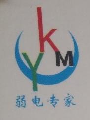 郑州玥柯玛电子科技有限公司
