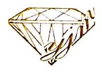 上海缘君梦钻石有限公司 最新采购和商业信息