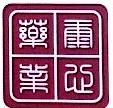 贵州康心药业有限公司 最新采购和商业信息