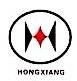 永州鸿翔电器有限公司 最新采购和商业信息