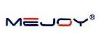 东莞市米嘉家居用品有限公司 最新采购和商业信息