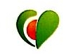深圳市阿麦斯糖果有限公司 最新采购和商业信息