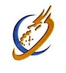 珠海市龙祥时代投资咨询有限公司 最新采购和商业信息