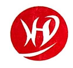 福州欣晶浩贸易有限公司 最新采购和商业信息
