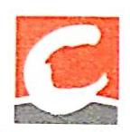 诚志股份有限公司 最新采购和商业信息