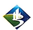 杭州波特曼物业管理有限公司