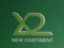 南通新大陆环保设备有限公司