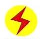 南京普瑞电力科技有限公司 最新采购和商业信息