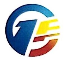 宝鸡金丰泰石油机械有限公司 最新采购和商业信息