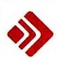 南京华纳智能化系统工程有限公司