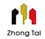 上海仲泰建筑工程有限公司 最新采购和商业信息
