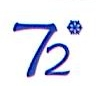 山东七十二度制冷设备有限公司 最新采购和商业信息