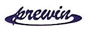 北京普力文科贸有限公司 最新采购和商业信息