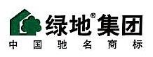 上海绿地置业有限公司