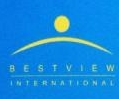 福州明光石业有限公司 最新采购和商业信息