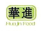 漳州华进有机食品工业有限公司 最新采购和商业信息