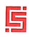 江门市正恒土地房地产评估有限公司