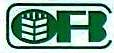 湖北鑫龙吉国际物流有限公司 最新采购和商业信息