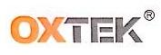 江苏昊泰气体设备科技有限公司 最新采购和商业信息