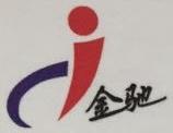 柳州市金驰科技有限公司 最新采购和商业信息