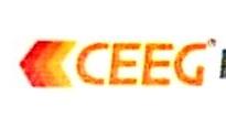 金华市纳辉光能科技有限公司 最新采购和商业信息