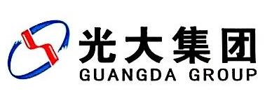 江苏光大电控设备有限公司 最新采购和商业信息