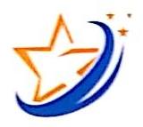 南昌布希时尚电子商务有限公司 最新采购和商业信息