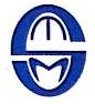 沈阳通用密封成套有限公司 最新采购和商业信息
