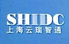 上海云瑞智通实业有限公司 最新采购和商业信息