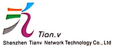 深圳市天艺网络技术有限公司 最新采购和商业信息