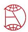 中交国际工程咨询有限公司 最新采购和商业信息