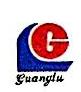 深圳市东方时代新媒体有限公司 最新采购和商业信息