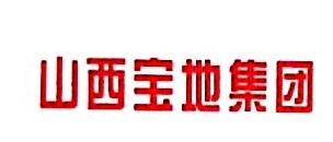锦州厚德房地产开发有限公司