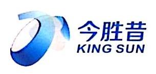 河南今胜昔信息技术有限公司 最新采购和商业信息