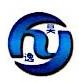 海宁昊逸电子有限公司 最新采购和商业信息