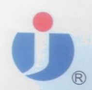 玉环金泰汽车部件有限公司 最新采购和商业信息