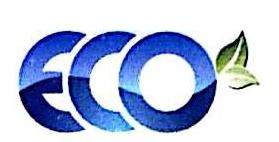 天津泰达低碳经济促进中心有限公司 最新采购和商业信息