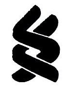 绍兴博泓针织有限公司 最新采购和商业信息