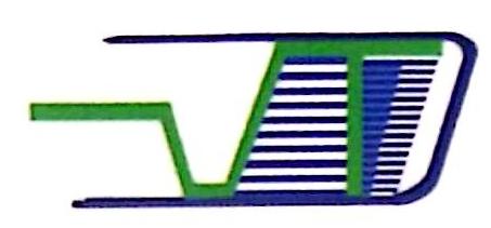 常州唯可泰电机科技有限公司 最新采购和商业信息